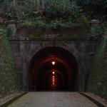 国061_明治宇津ノ谷隧道02