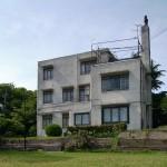 藤原義江記念館(旧リンガー邸)