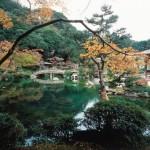 長府庭園2