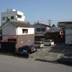 15-3tabitokurashi