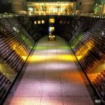 17-2yokohama-dock