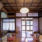 19-2fukuzumi-ryokan
