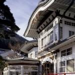 19-3fujiya-hotel
