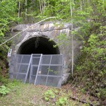 2-3otosaratunnel