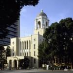 26-1shizuoka-cityhall