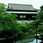31-1morotoke-garden