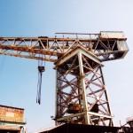 47-2sasebo250t-crane