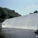 49-1hakusui-dam