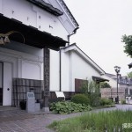 5-1sekinoichi
