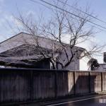 8-2-1watanbe-hikobee-kamikura_gaikan