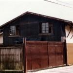 8-3watanabe-hikobee-shimokura