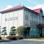 【岡山県赤磐市】吉井郷土資料館