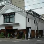 おのみち映画資料館-s