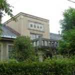 07旧今泉医院