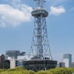 17名古屋テレビ塔