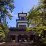 03_01_尾山神社神門