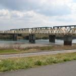 揖斐川橋梁