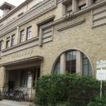 13名古屋陶磁器会館