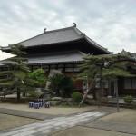 36興禅寺