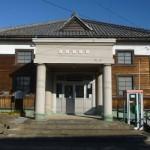 23木曽川資料館