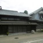 34三井家住宅