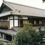 12建中寺徳興殿