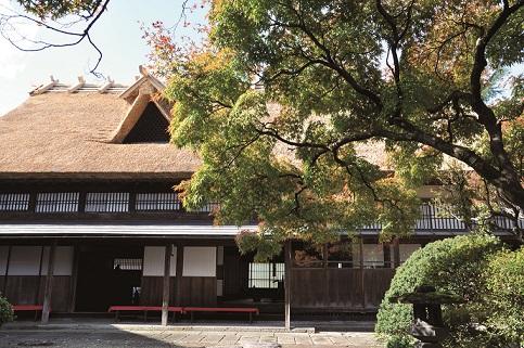 旧丸大扇屋