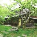 徳成邸写真