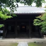 20崇覚寺