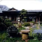 19鈴木家住宅