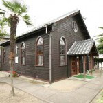 42 瀬戸永泉教会