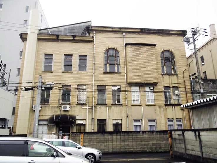 日本陶磁器センター