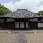 44蓮教寺