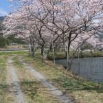 ①生野鉱山寮馬車道(神河町)