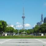 16名古屋テレビ塔a