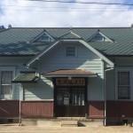 26野間郵便局