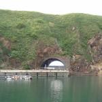 石崎漁港トンネル(上ノ国)s-DSCF0009_2017101415141961