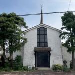 21ルーテル岡崎教会a