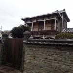 郭家住宅(和歌山市)