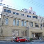 11名古屋陶磁器会館