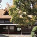 長井市旧丸大扇屋の写真