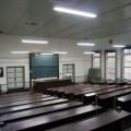 旧仙台医学専門学校六号教室