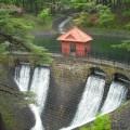 旧大湊水源地水道施設