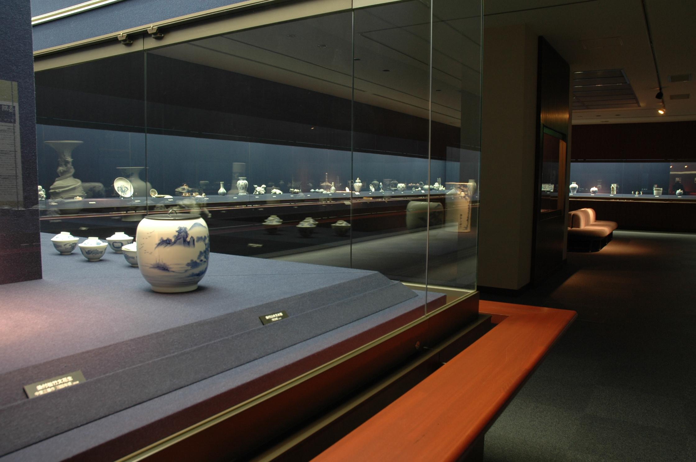 日本遺産WEEK限定バスツアー